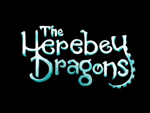 The Herebey Dragons