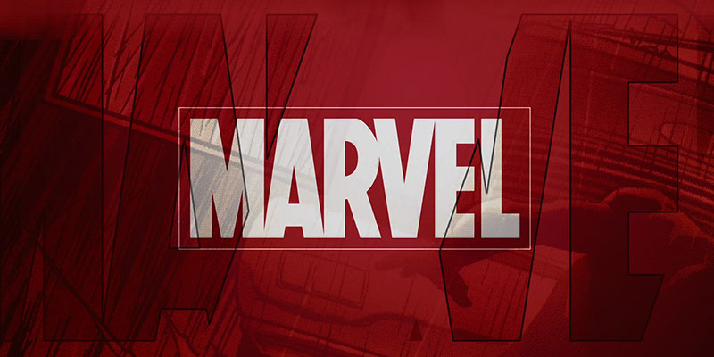 Marvel Studios Announces Captain Marvel, Black Panther and Avengers: Infinity War