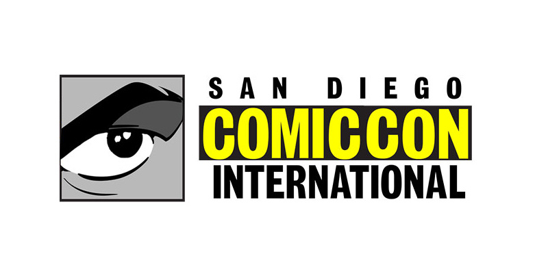 SDCC Our Top Picks: Film Trailers