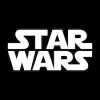 Star Wars Episode 8 Title Confirmed