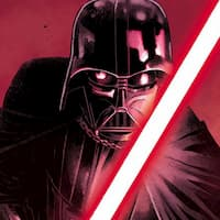 Marvel's Next Star Wars Comic Will Explore The Early Days Of Darth Vader