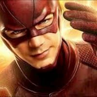 This is not a drill... Flash Season 3 is Flashpoint!