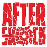 Warren Ellis, Phil Hester Team Up  For Shipwreck at AfterShock