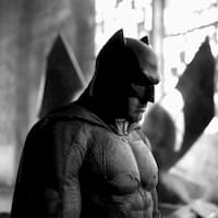 Matt Reeves Is Officially Directing the Next Batman Movie