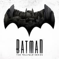 'BATMAN: The Telltale Series' Delayed on Mobile Until 13th September