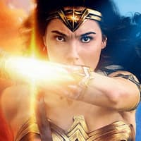 Wonder Woman's UK Premiere Canceled Due To Manchester Attack