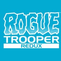 Rogue Trooper Redux Gameplay and more from E3!