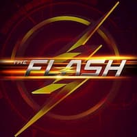 Flash Season 3 Teaser - Enter Flashpoint