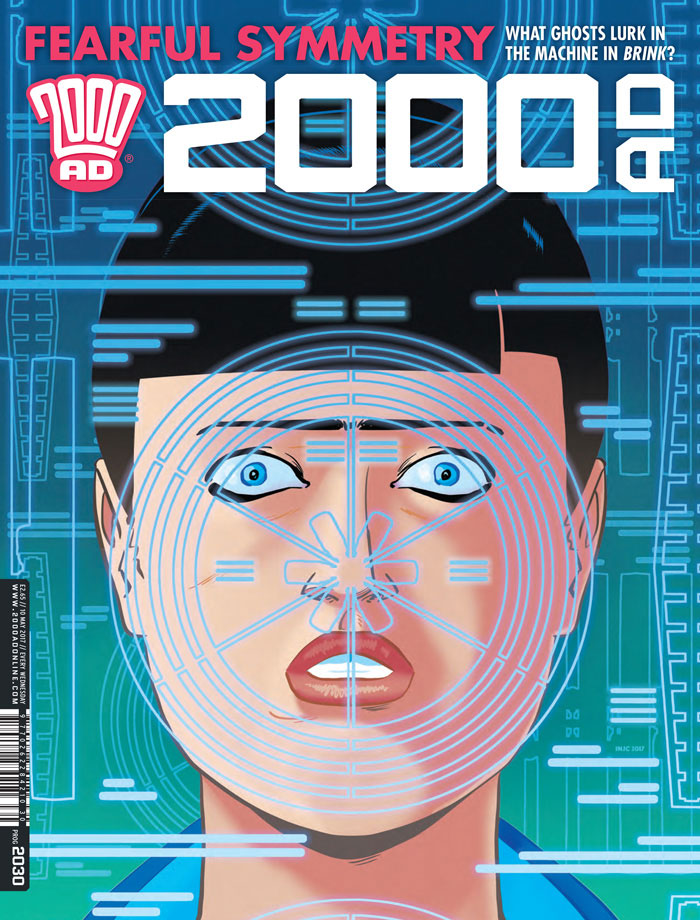 Prog 2030 Cover